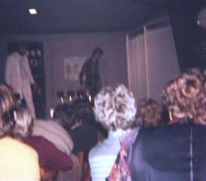 1983_foto3