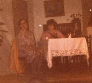1984_foto2