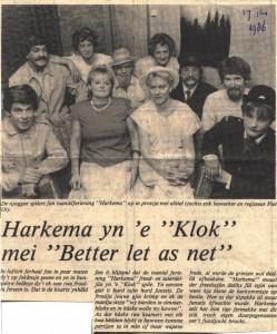 1986_knipsel1