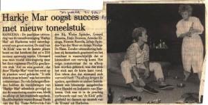 1987_knipsel2
