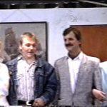 1990-tizeboel-08