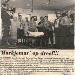 1994_knipsel1