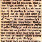 1994_knipsel2
