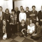1996_bytiden