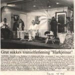krantart-1998