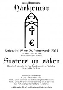poster-susters-723