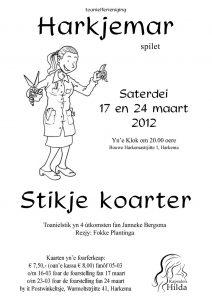 poster-stikje-koarter-96